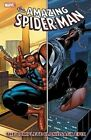 Spider-Man: the Complete Clone Saga Epic Book 1 (New Printing): Book 1 by Howard Mackie, Terry Kavanagh, J. Dematteis (Paperback, 2016)