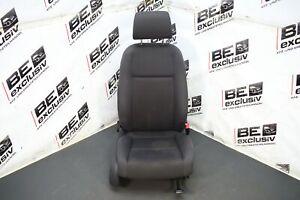 VW-Golf-5-V-1K-Sitz-Beifahrersitz-vorne-rechts-VR-Stoffsitz-Stoff-1K4881106FR