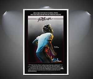 A2 A1 A3 Brewster/'s Millions Vintage Movie Poster A4 Sizes