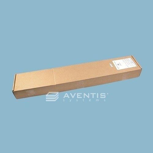 R820 Sliding Ready Rail Kit 0PWN2 Brand New Boxed Dell PowerEdge R730 R730xd
