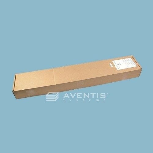R820 Sliding Ready Rail Kit 0PWN2 Brand New Boxed Dell PowerEdge R740 R740xd