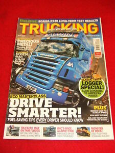 TRUCKING-LOGGER-SPECIAL-April-2012