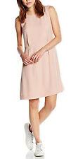 Boss Orange pink women's dress size 12UK