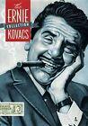 Ernie Kovacs Collection 0826663123593 DVD Region 1 P H
