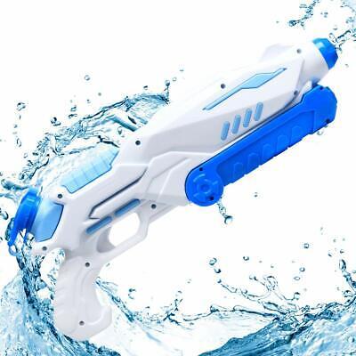 MOZOOSON Pistole ad Acqua Giocattolo per Bambini Pistole ad Acqua con Potenti | eBay
