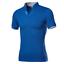 New-Vogue-Men-039-s-Stylish-Casual-T-Shirts-Slim-Fit-Short-Sleeve-POL-Shirt-Tops thumbnail 16