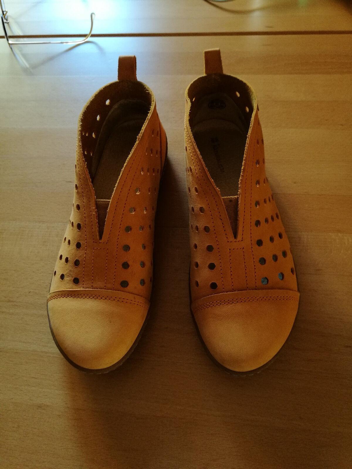 Damenschuhe El Naturalista Gr.39 Günstige und gute Schuhe