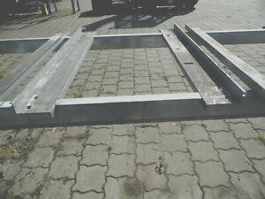 Tiefenauflagen-fuer-Gitterboxen-800-x-1-200-mm-fuer-Rahmentiefen-1-050-1-100-mm