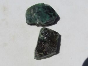 Fantastic-Lot-Spyder-Web-Veriscite-UTAH-rough-30-grams-VERY-NICE