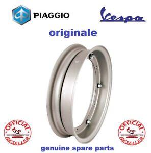 PIAGGIO-VESPA-PX-125-150-200-ORIGINALE-CERCHIONI-0846315