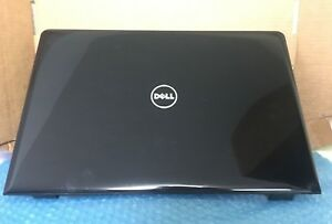 Genuine-Dell-Inspiron-17-5755-5758-5759-LCD-Back-Cover-Lid-Non-Touch-Only-7FJ0C