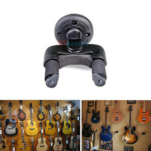 Electric-Guitar-Wall-Hanger-Holder-Stand-Hook-Mount-for-Guitar-Bass-Acoustic