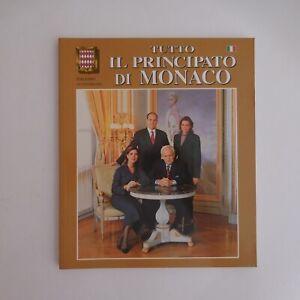 TUTTO-IL-PRINCIPATO-DI-MONACO-Monte-Carlo-guide-185-FOTOGRAPHIE-ITALIANO-N4009