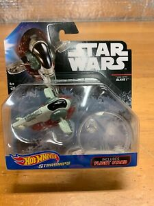 Hot-Wheels-Starships-Star-Wars-Boba-Fetts-Slave-I-2015-New