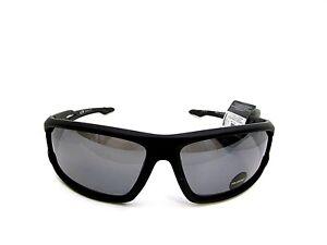 2906e735cb Image is loading NEW-C9-Champion-Full-Frame-Polarized-Sunglasses-Black-