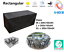 GARDEN-PATIO-FURNITURE-SET-COVER-WATERPROOF-COVERS-RATTAN-TABLE-CUBE-OUTDOOR-420 thumbnail 33