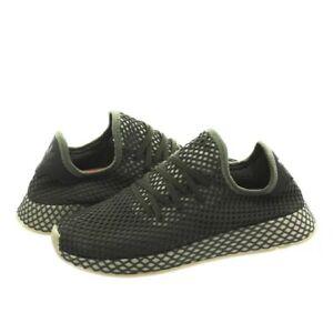 NEW Adidas Originals Deerupt Runner