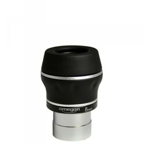 Omegon-Flatfield-ED-Okular-8mm-1-25-034