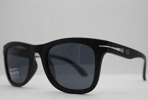 His Sonnebrille Hp78111-1 Polarized Eyewear 9vKih