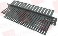 Panduit Wmp1 (surplus In Factory Packaging)