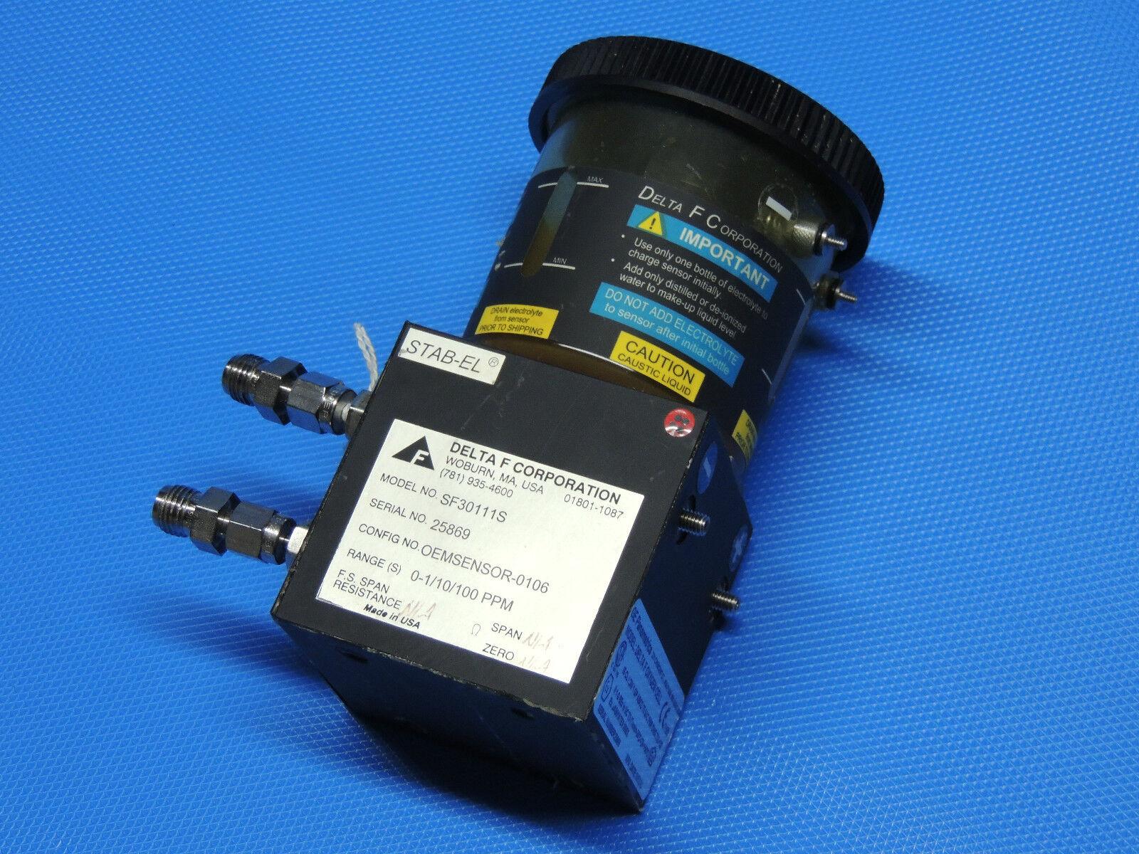 Z0102MA TRIACS 600V 0,8A TO-92 qty: 2 PEZZI
