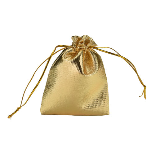 Special Organza Wedding Party Favor Candy Bag Jewelry Packing Gift HGUK