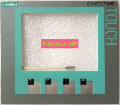 Tracking ID 1X For KTP400 6AV6647-0AK11-3AX0  Membrane Keypad