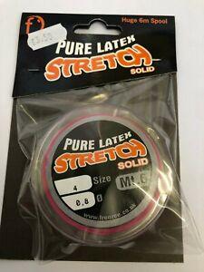 frenzee-stretch-solid-latex-elastic-0-8-mt6-elastic-PINK