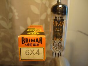 Black british tube