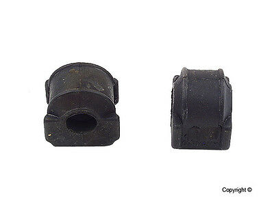 Suspension Stabilizer Bar Bushing-Febi Front Outer WD EXPRESS 377 54004 280