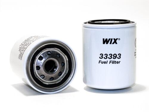 specific codes apply BW1918-KE Pipeliner 200D KUBOTA Maintenance Kit