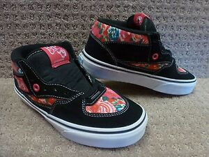 783bb5eb6c Vans Men s Shoes