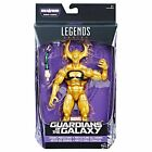 "Marvel Legends 6"" Mantis BAF Series Guardians of The Galaxy EX Nihilo Figure"