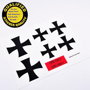 CUSTOM-sticker-for-LEGO-10024-Red-Barron