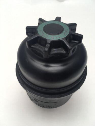 Botella depósito de líquido de dirección asistida 1097164 desde 1.6 Mini R50 R52 R53 01-06
