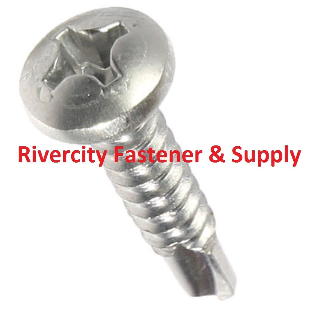 Screws & Bolts , Fasteners & Hardware , Business & Industrial