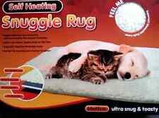 Thermal Self HEATING Gatto Cane Da Compagnia Tappeto Coperta per tenere gli animali domestici caldo in inverno