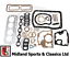 BEK493-MGB-HEAD-TOP-GASKET-amp-BOTTOM-END-GASKET-SET-5BRG-64ON-AJM1163-AJM273 thumbnail 1