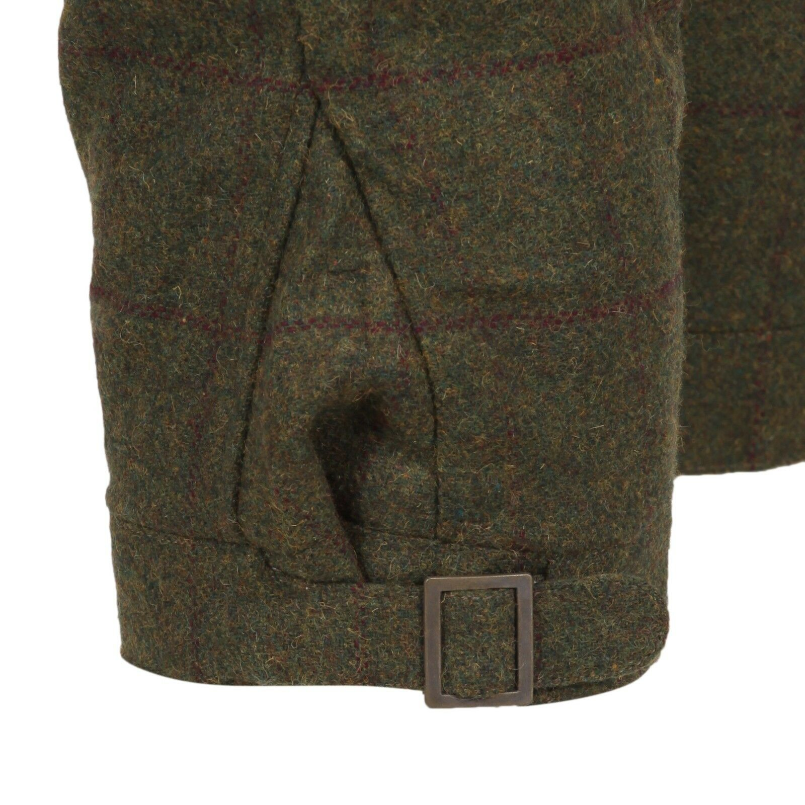 Waterproof réalisé Tweed Shooting Shooting Shooting Breeks Traditional Tailored Quality Wool New 36f0aa