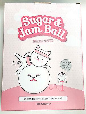 *ETUDE HOUSE* SUGAR & JAM BALL 55cm