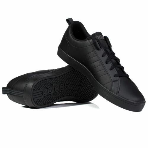 Adidas Pace 8 5 Misura ginnastica Uk Vs Scarpe Nero 9 5 5 Mens 9 7 da XERfqP