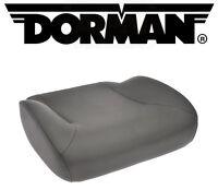 International 4300 4400 Seat Cushion Pad Vinyl W/national Seats Dorman 641-5106