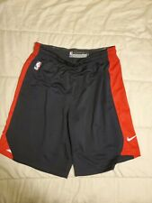 Nike Elite Dri Fit Shorts Gray Med., XL, XXL Available — Retail Price 30.00