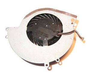 Playstation-4-PS4-CUH-1100-CUH-11XX-Series-Internal-Cooling-Fan-Replacement-UK