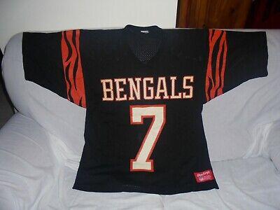 peko bengals jersey