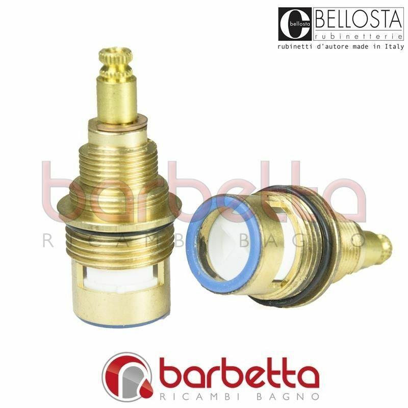 VITONE BELLOSTA 3 4  DESTRO 055134