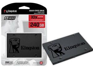 SSD-INTERNO-KINGSTON-A400-240GB-SATA3-2-5-R-W-500-320-MBS-S