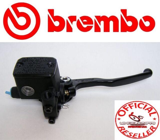 DUCATI 900 MHR 1979/1983 FRONT BRAKE PUMP BREMBO