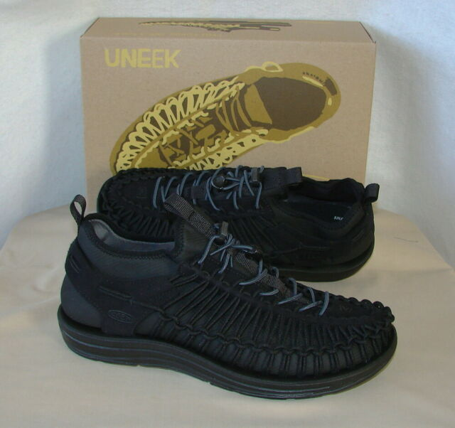 men's keen uneek sandals sale