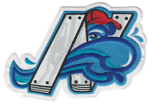 PRE-2007-NORFOLK-TIDES-INTERNATIONAL-MINOR-LEAGUE-BASEBALL-7-5-034-ALT-TEAM-PATCH